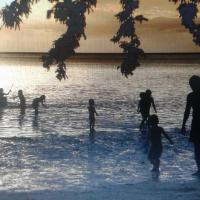 Zdjęcia hotelu: Lugabutty, Dili