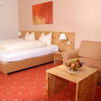 Hotel Pictures: Der Winzerhof, Achau