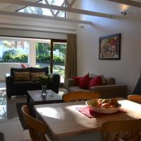 Zdjęcia hotelu: Oak Tree Cottage, George