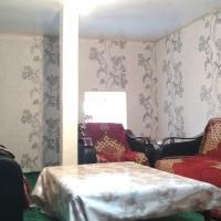 Fotos del hotel: Guest House NORTH, Xınalıq