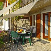 Hotellbilder: Holideal Casa Paola, Tremosine Sul Garda