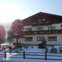 Hotel Pictures: Pension Thorerhof, Haus
