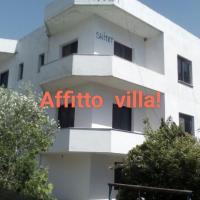 Фотографии отеля: Alesio, Голем