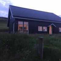 Foto Hotel: Á Snæta, Sandavágur