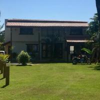 Hotel Pictures: Chácara Elshaday, Guarapari