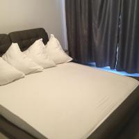 Hotelbilleder: Sun Rise Apartment, Mamaia Nord – Năvodari