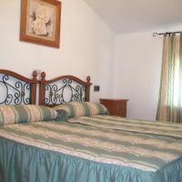 Hotel Pictures: Venta El Laminador, Riópar