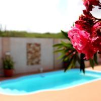 Hotellikuvia: Norrol Apartments Aruba, Palm-Eagle Beach
