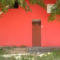 Hotel Pictures: Residencial Oliveira, Nova Viçosa