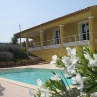 Hotel Pictures: Chambres D'Hôtes Lagagnou, Tourreilles