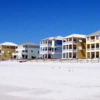 Photos de l'hôtel: Horningsholm, Orange Beach