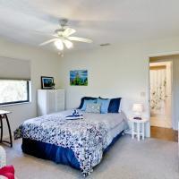 Φωτογραφίες: Beach View 7 - Two Bedroom Home, Holmes Beach