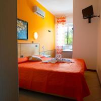 Foto Hotel: Il Corallo, Alcamo Marina