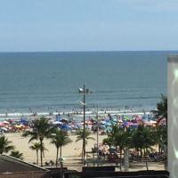 Fotos de l'hotel: Apartamento Praia Grande, Praia Grande