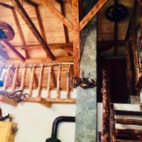 Zdjęcia hotelu: Domaćinstvo Ikonić, Tjentište