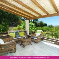 Hotel Pictures: Book It Villa Fustera, Benissa