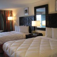 Rosen Sea Hotel