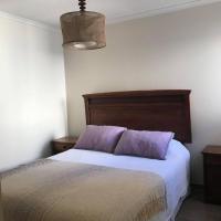 Hotellbilder: Departamento Valle La Florida, La Serena