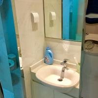 Hotel Pictures: Alice Apartment No.2, Jiading
