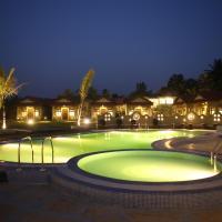 Fotos de l'hotel: Breathing Earth, Calcuta