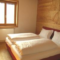 Hotel Pictures: Gasthof Schallerwirt, Krakauebene