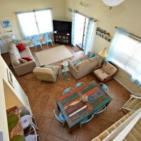 Hotelbilder: Lagoon Run 308 Condo, Gulf Shores