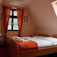 Hotel Pictures: Hotel Paradies, Teplice