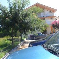 Zdjęcia hotelu: Rooms MBM, Medziugorie