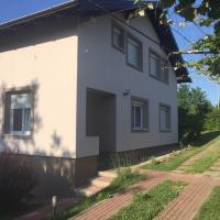 Zdjęcia hotelu: Kuća za odmor banja Slatina, Laktaši