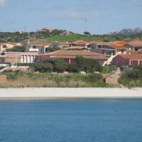 Case del Borgo Isola Rossa