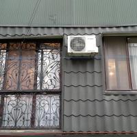 Фотографии отеля: apartamenti gorgiladze80, Батуми