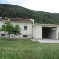 Zdjęcia hotelu: Holiday Home Ferienhaus, Mostar