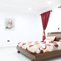 Hotel Pictures: Luxury 3 Bedroom, Lagos