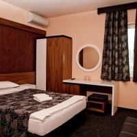 Hotel Pictures: Hotel Serdica, Silistra