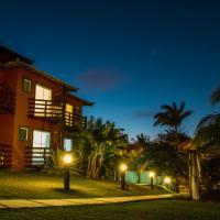 酒店图片: 波萨达卡民合达斯艾罗拉兹酒店, 布希奥斯