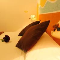 Hotellbilder: Hotel Horizonte, Santa Cruz de Tenerife