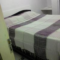Hotel Pictures: Pousada Vila Bela, Pesqueira