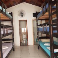 Hotel Pictures: Residencial Vila Carioca, Passa Quatro