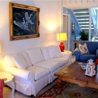 Hotelbilder: 418 Linkside Drive, Destin