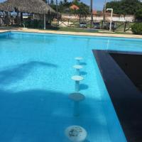 Hotel Pictures: Flat particular Um paraíso no Cumbuco, Cumbuco