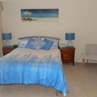 Foto Hotel: Azure Haven, Shellharbour