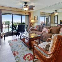 Fotos del hotel: Land's End #405 building 4 Condo, St Pete Beach