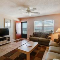 Fotografie hotelů: Sunset Chateau #513 Condo, St Pete Beach
