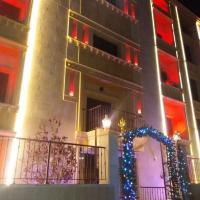 Fotos de l'hotel: Green Lake Hotel - Jezzine, Jezzîne