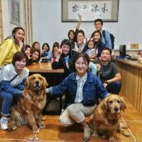 Zdjęcia hotelu: Veronica's House, Fenghuang