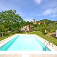 Zdjęcia hotelu: Villa Il Palazzone, Cortona