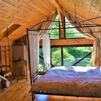 Hotelbilder: Gites-Clairiere-Ardenne, Louftémont