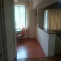 Hotellbilder: jubilee apartments, Almaty