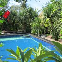 Hotelfoto's: Gili Hideaway, Gili Trawangan