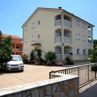 Hotellbilder: Apartement